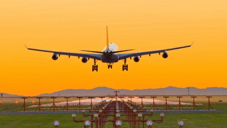 中國航機雜誌營銷推廣