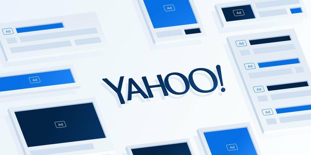 Yahoo!香港